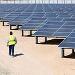 dubai-solar-energy