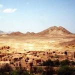 iran-david-michel