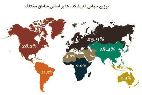 ttcsp-2015-map